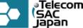 財団法人日本データ通信協会 Telecom-ISAC Japan