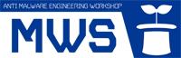 MWS Logo