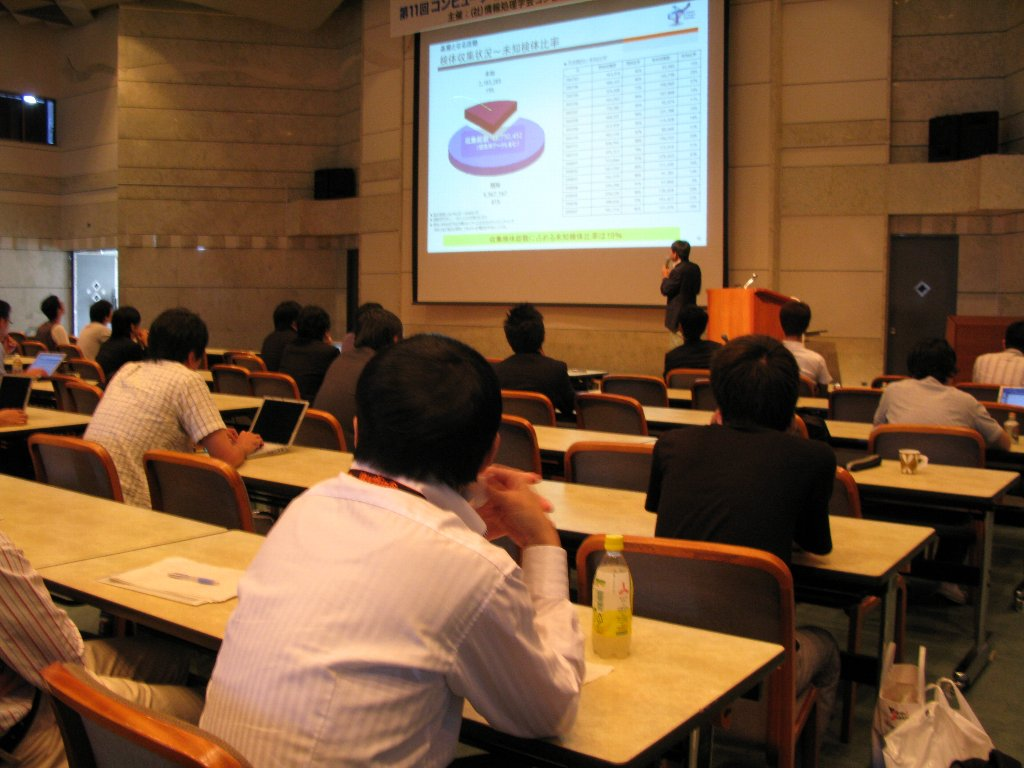 anti Malware engineering WorkShop 2008 (MWS 2008)